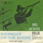 Bilk-Stranger-150