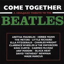 Come-Together-Soul-220