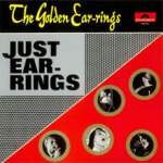 Golden Earring - Just Earrngs