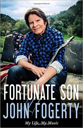 John Fogerty - Fortunate Son