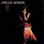 Millie Jackson - Millie jackson