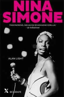 Nina Simone Biografie Alan Light Recensie