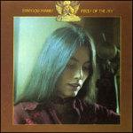 Emmylou Harris - Pieces of the Sky (Album 1975)