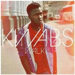Kwabs
