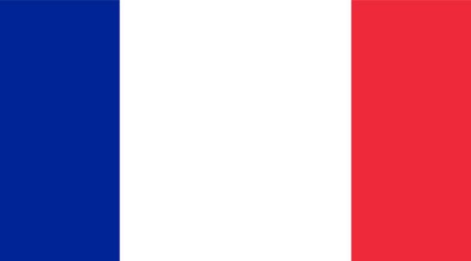 Chansonnier - Franse chansonniers en chansonnières