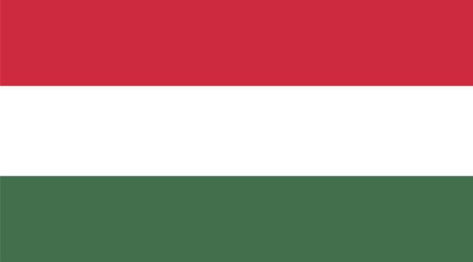 Hongaarse Componisten