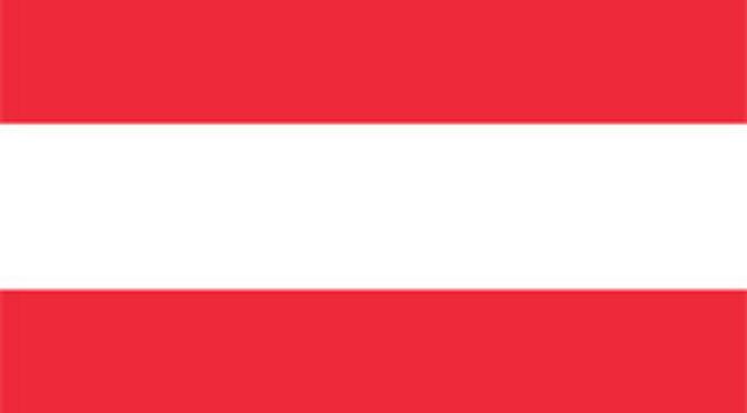 Oostenrijkse Componisten Componist uit Oostenrijk