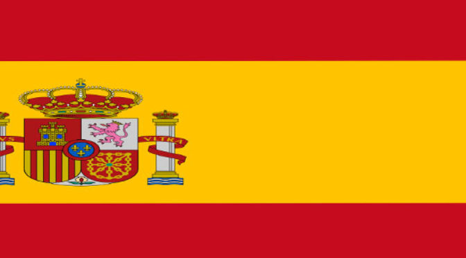 Spaanse Componisten Componist uit Spanje