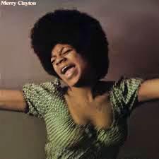 Wat zijn de beste backing zangeressen en zangers (Merry Clayton)