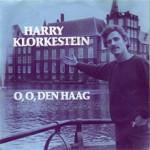 Den Haag Muziek (O. O. Den Haag)