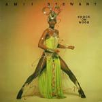 Geboren in 1956 (Amii Stewart)