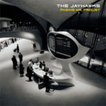 Jayhawks Nieuwe Album Paging Mr Proust LP CD uit 2016