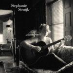 Stephanie Struijk Nieuw Album 2016 Stevie Ann LP