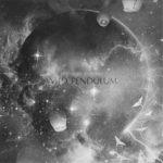Trashcan Sinatras - Wild Pendulum Nieuw Album 2016 LP Nummers