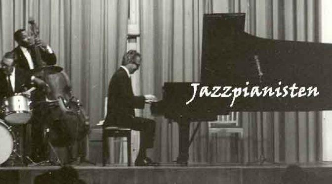 Jazzpianisten