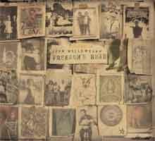 John Mellencamp Freedom's Road 2007 Album