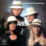 ABBA-Dacing-220