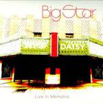 Big-Star-Memphis-220