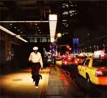 Buena Vista Social Club At Carnegie Hall Live 1998