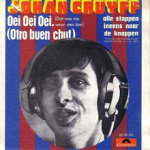 Cruyff-Oei-Spaans