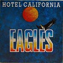 Eagles-Hotel-220