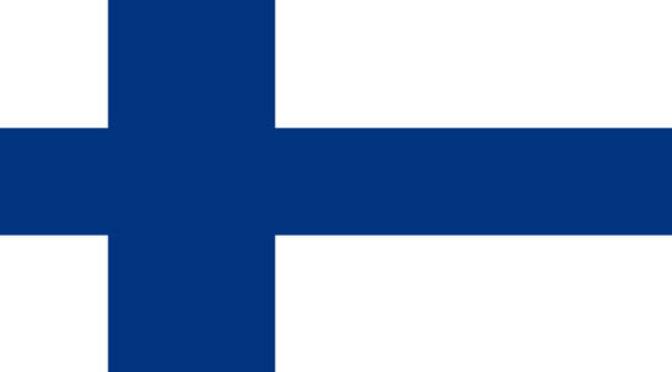 Finse Bands Groepen uit Finland Albums Muziek