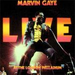 Gaye-Live-Palladium-220