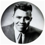Soulzangers Jimmy Ruffin