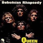 Queen-Boheman-220