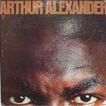 Soul Albums - Arthur Alexander