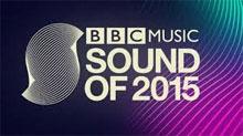 BBC-sound-2015