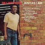 Bill Withers - Just As I Am