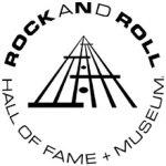 Hall-of-Fame-Logo-220
