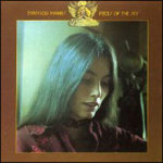 Emmylou Harris - Pieces of the Sky (Album 1975)