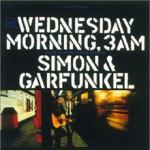 Simon-Garfunkel-Wednesday