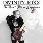 Divinity Roxx