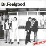 Dr. Feelgood - Mallpractice
