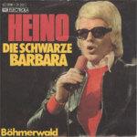 Heino - Die schwarze Barbara