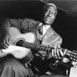 Lead Belly Blueszangers