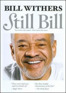 Muziekdocumentaire - Still Bill