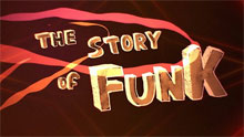 Funk Muziek (The Story of Funk)