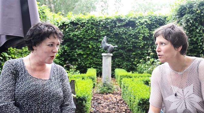 Zomer Zangcursus Utrecht Zangweek Zingen met Je Zelf