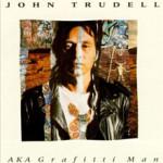 John Trudell Overleden