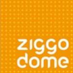 Ziggo Dome Concerten 2016