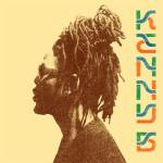 Kenny B (Album, 2015)