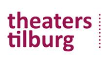 Concertzaal Tilburg Openingstijden Kaartverkoop Adres