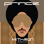 Hit N Run Phase Two - Prince (Laatste Album, 2015)