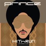 Hit N Run Phase Two - Prince (Laatste Album, 2015)