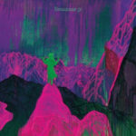 Dinosaur Jr. Give a Glimpse of What Yer Not Nieuwe LP