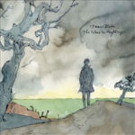 James Blake - The Colour in Anything Nieuw Album 2016 Nummers